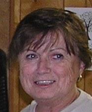 Jeanne @ 70