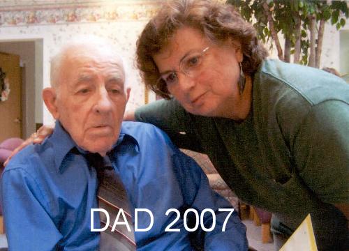 dadjeanne2007