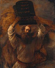 Rembrandt_-_Moses_with_the_Ten_Commandments_-_Google_Art_Project