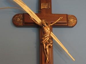 cropped-crucifix.jpg