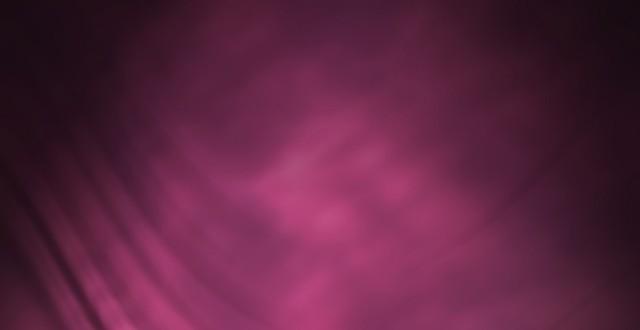 cropped-magenta.jpg