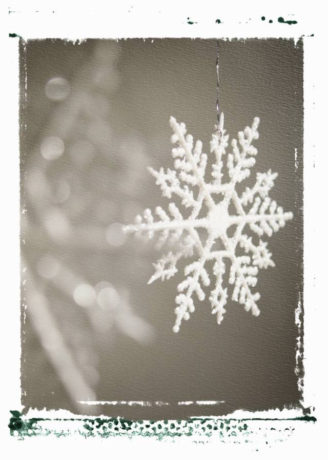 wintera.jpg