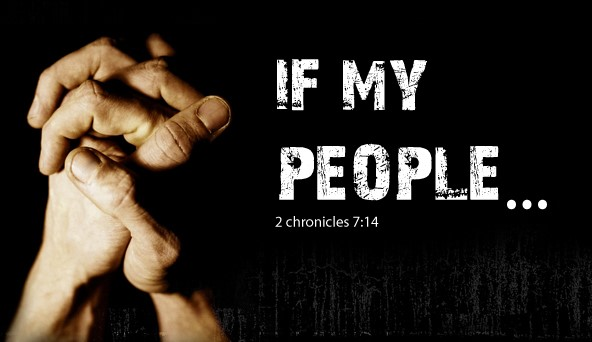 ifmypeople