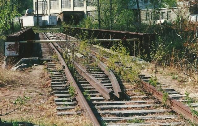 train trestle orange ma 001 (3)
