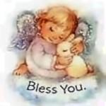 bless-you.jpg