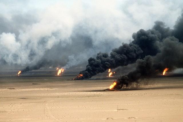 desertwar